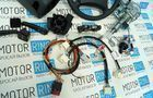 Электроусилитель руля Калуга от Приоры с комплектом для установки на ВАЗ 2101-2107 карбюратор Фото № 3