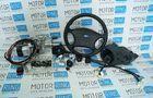 Электроусилитель руля Калуга от Приоры с комплектом для установки на ВАЗ 2101-2107 инжектор  Фото № 4