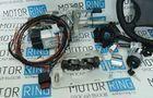 Электроусилитель руля Калуга от Приоры с комплектом для установки на ВАЗ 2101-2107 инжектор  Фото № 3