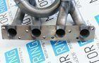 Паук 4-2-1 STINGER Subaru Sound (звук под субару) на Лада Приора 16 кл Фото № 3