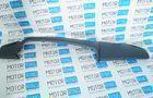 Накладка жесткая на панель для ВАЗ 2113-2115 Фото № 7