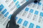 Накладка жесткая на панель для ВАЗ 2113-2115 Фото № 6