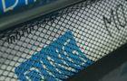 Решетка радиатора TMS на ВАЗ 2113-2115 Фото № 4