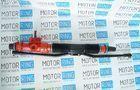 Рулевая рейка с укороченным ходом (3,1 оборота) на Лада Приора, ВАЗ 2110-2112 Фото № 7