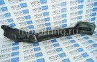 Шноркель под покраску для Лада Нива 4х4 (карбюратор) Фото № 5