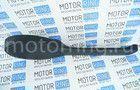 Подиумы под динамики 6x9 с карманом (электростеклоподъёмники) на ВАЗ 2108-21099, 2113 Фото № 5