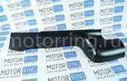 Накладки задние ПТ на ковролин Лада Гранта Фото № 2