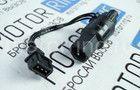 Датчик скорости ВИЭ на ВАЗ 2108-21099 с механической комбинацией приборов  Фото № 2