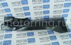 Накладки тоннельные передние ПТ на ковролин Лада Гранта Фото № 9