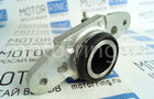 Цилиндр тормозной передний левый МСтарт на ВАЗ 2108-21099, 2113-2115 Фото № 2