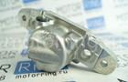 Цилиндр тормозной передний левый МСтарт на ВАЗ 2108-21099, 2113-2115 Фото № 3