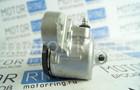 Цилиндр тормозной передний левый МСтарт на ВАЗ 2108-21099, 2113-2115 Фото № 5