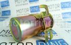 Катушка зажигания AT 3122.3705 на ВАЗ 2108-21099 Фото № 5