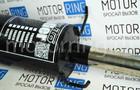 Глушитель прямоточный для ВАЗ 21099 без насадки для штатной установки Фото № 3