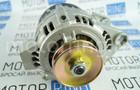 Генератор повышенной мощности 60А AT на ВАЗ 2101-2107, Лада Нива 2121 Фото № 3