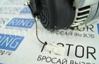 Генератор повышенной мощности 60А AT на ВАЗ 2101-2107, Лада Нива 2121 Фото № 5