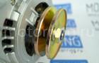Генератор повышенной мощности 60А AT на ВАЗ 2101-2107, Лада Нива 2121 Фото № 6