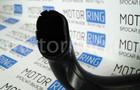 Воздухозаборник прямопотоковый Turbo Air для Лада Веста Фото № 3