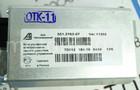 Блок управления ЭУР на Лада Приора, Калина 2, Гранта, Датсун Фото № 6