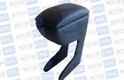 Подлокотник-бокс ARM на Лада Ларгус Кросс Фото № 2