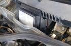 Адаптер салонного фильтра на ВАЗ 2108-21099, 2113-2115 Фото № 11