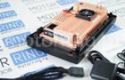 Мультимедийная система (магнитола) Teyes SPRO 9 дюймов Андроид 8.1 с комплектом для установки на Лада Калина 2, Гранта Фото № 3