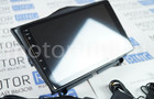Мультимедийная система (магнитола) Teyes SPRO 9 дюймов Андроид 8.1 с комплектом для установки на Лада Гранта 2 Фото № 3