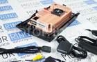 Мультимедийная система (магнитола) Teyes SPRO 9 дюймов Андроид 8.1 с комплектом для установки на Лада Гранта 2 Фото № 4