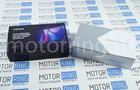 Мультимедийная система (магнитола) Atom 9 дюймов Андроид 8.1 с комплектом для установки на Киа Рио 3 Фото № 2