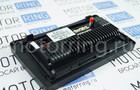 Мультимедийная система (магнитола) Atom 9 дюймов Андроид 8.1 с комплектом для установки на Киа Рио 3 Фото № 3