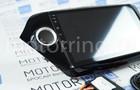 Мультимедийная система (магнитола) Atom 9 дюймов Андроид 8.1 с комплектом для установки на Киа Рио 3 Фото № 4