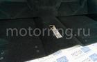 Ковер пола Люкс трехслойный на ВАЗ 2108-21099, 2113-2115 Фото № 2