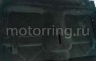 Ковер пола Люкс трехслойный на ВАЗ 2108-21099, 2113-2115 Фото № 3