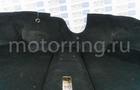 Ковер пола Люкс трехслойный на ВАЗ 2108-21099, 2113-2115 Фото № 6