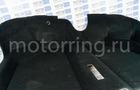 Ковер пола Люкс трехслойный на ВАЗ 2108-21099, 2113-2115 Фото № 7