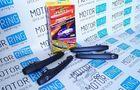 Наружные евро ручки дверей Рысь на ВАЗ 2109, 21099, 2114, 2115 Фото № 15