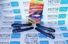 Наружные евро ручки дверей Рысь на ВАЗ 2109, 21099, 2114, 2115 Фото № 16
