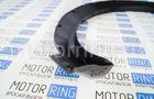 Расширители арок колес Razor гладкие с имитацией вырезов под болты на 3-дверную Лада Нива Урбан Фото № 12