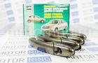 Евроручки дверей Тюн-Авто на Лада Калина, Калина 2, Гранта Фото № 11
