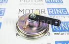 Прибор звуковой сигнальный (высокий тон) на ВАЗ 2108-21099, 2110-2111, 2113-2115, Лада Калина Фото № 2