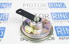 Прибор звуковой сигнальный (высокий тон) на ВАЗ 2108-21099, 2110-2111, 2113-2115, Лада Калина Фото № 3