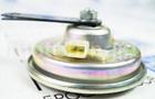 Прибор звуковой сигнальный (высокий тон) на ВАЗ 2108-21099, 2110-2111, 2113-2115, Лада Калина Фото № 4
