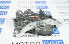 Насос масляный Волгаавтопром на ВАЗ 2108-21099, 2110-2112, 2113-2115, Ока Фото № 4