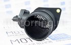 Датчик расхода воздуха ВИЭ аналог BOSCH на ВАЗ 2108-21099, 2110-2112 Фото № 7