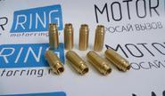 Бронзовые направляющие клапанов на ВАЗ 2101-2107, Лада 4х4, Шевроле Нива