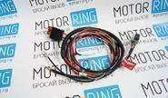 Жгут проводов 2110-3724155 для подключения электроусилителя руля