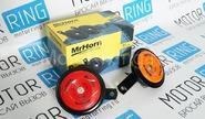 Универсальный звуковой сигнал mrhorn b012