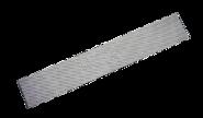 Алюминиевые сетки