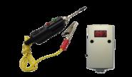 Измерительные приборы и инструменты