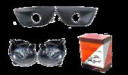 1480677759 - Тюнинг оптика гранта лифтбек